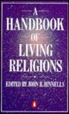 A Handbook of Living Religions