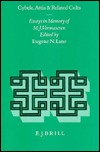 Cybele, Attis and Related Cults: Essays in Memory of M.J. Vermaseren
