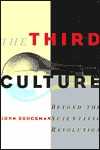 The Third Culture by John Brockman