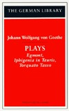 plays-egmont-iphigenia-in-tauris-torquato-tasso