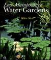 Low-Maintenance Water Gardens