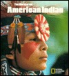 the-world-of-the-american-indian