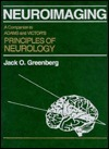 Neuroimaging: A Companion to Adams and Victor's Principles of Neurology