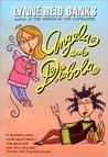 Angela and Diabola
