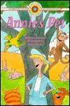 Annie's Pet (Bank Street Level 2*)