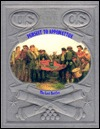 Pursuit to Appomattox: The Last Battles