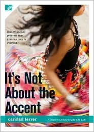it-s-not-about-the-accent
