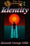 the-key-identity