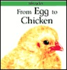 From Egg to Chicken