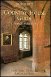 Southeby's the Country House Guide