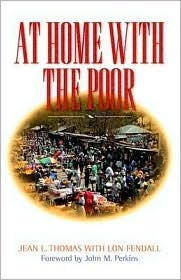 At Home with the Poor