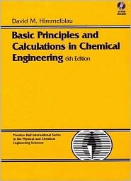 Basic Principles And Calculations In Che...