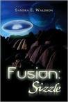 Fusion: Sizzle