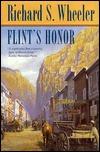 Flints Honor(Sam Flint 3)