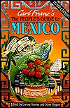 the-people-s-guide-to-mexico-wherever-you-go-there-you-are