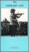 The Fiddler's Son