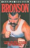 Bronson by Charles Bronson