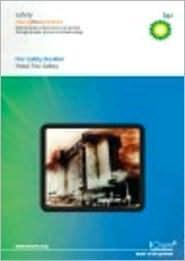 Hotel Fire Safety - IChemE