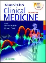 Kumar And Clark 8th Edition Pdf