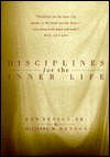 disciplines-for-the-inner-life