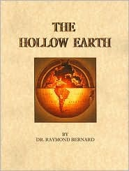 the hollow earth belief philosophy essay The hollow earth theory was a scientific theory popular in the 18th and 19th centuries that proposed the earth was not a solid sphere but rather had a hollow interior with entrances at both of the poles.