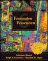Solutions Manual for Fessenden/Fessenden's Organic Chemistry