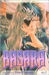 Basara, Vol. 2