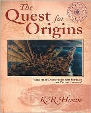 the-quest-for-origins-who-first-discovered-and-settled-the-pacific-islands