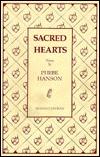 del-Sacred Hearts