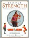 Simply Strength