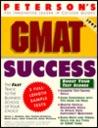 Peterson's Gmat Success (Peterson's Ultimate GMAT Tool Kit)