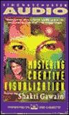 Mastering Creative Visualization Cassette