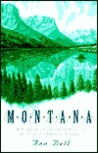 Montana: A Legacy of Faith and Love in Four Complete Novels