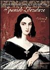 The Feminist Encyclopedia of Spanish Literature: N-Z