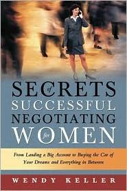 Women Car Buying Secrets