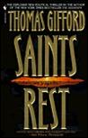 Saint's Rest