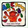 ABC Yummy