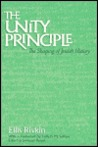 The Unity Principle: The Shaping of Jewish History