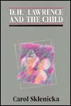 D. H. Lawrence and the Child