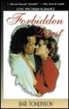 Forbidden Quest (Love Spectrum Romance)