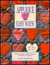 applique-12-easy-ways-charming-quilts-giftable-projects-and-timeless-techniques