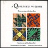 A Quilter's Wisdom: Conversations with Aunt Jane