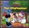 The Dastardly Dognapper