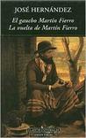 El Gaucho Martin ...