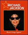 Michael Jackson: Music's Living Legend