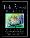 The Farley Mowat Reader by Farley Mowat