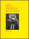pendle-witches