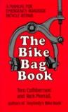Bike Bag Book
