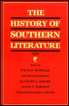 The History of Southern Literature
