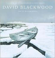 David Blackwood: Master Printmaker